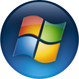 Volume Для Windows Xp