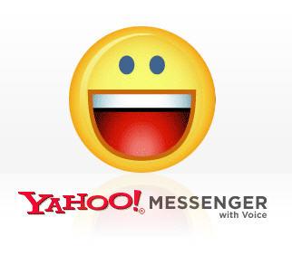 إصدارات الياهو ماسنجر Yahoo! Messenger