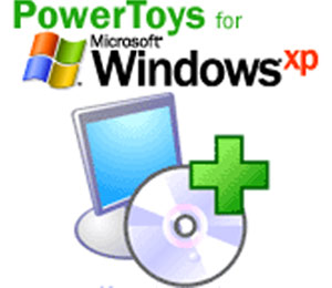 Power Toys For Xp 77