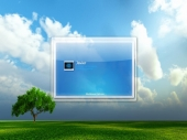 windows_7_transformation_pack-1.jpg
