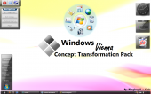 windows_7_transformation_pack-4.png