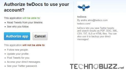 twdocs-authorize
