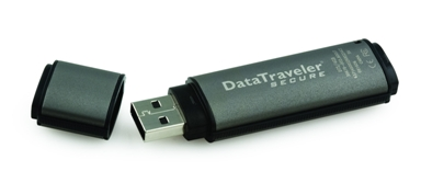 USB repair, Flash Drive Repair, USB format, Repair USB Drive, fix,drive,format,usb
