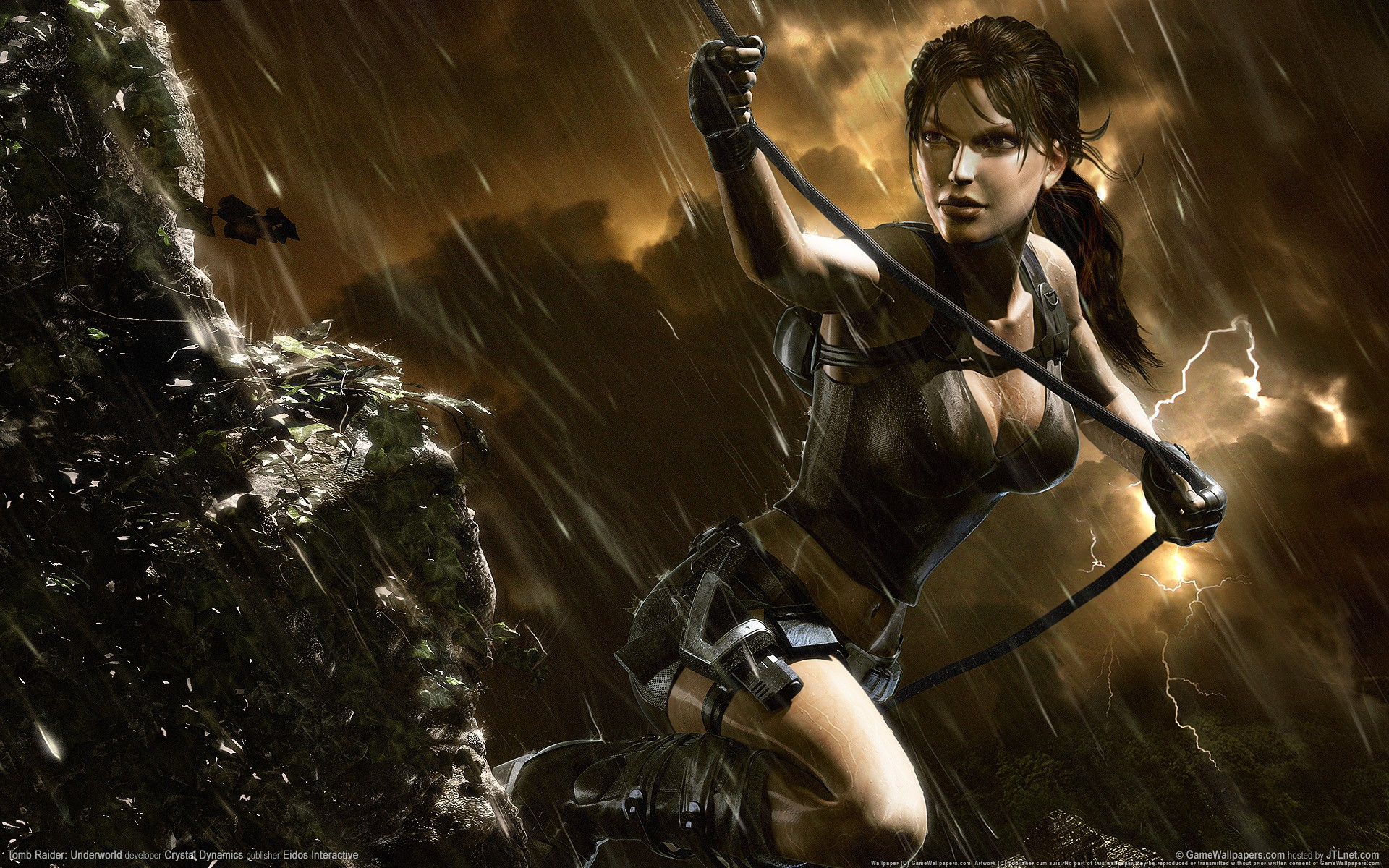 video_game_wallpapers_technobuzz_net_12