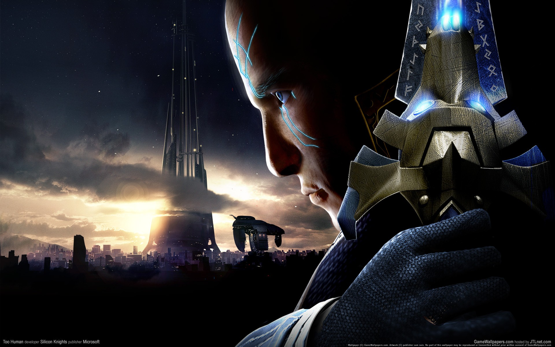 video_game_wallpapers_technobuzz_net_14