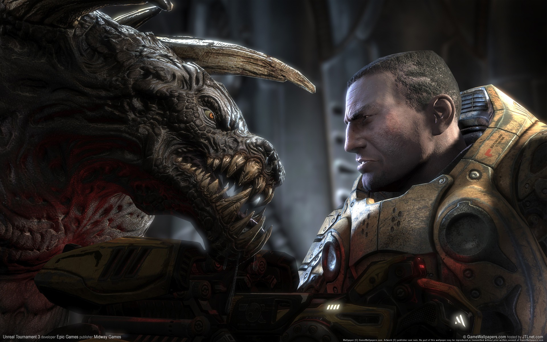 video_game_wallpapers_technobuzz_net_28