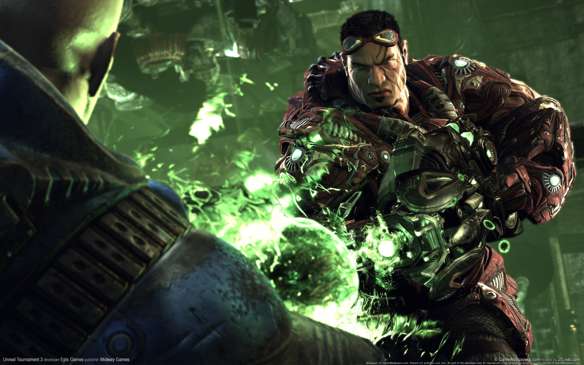 video_game_wallpapers_technobuzz_net_30
