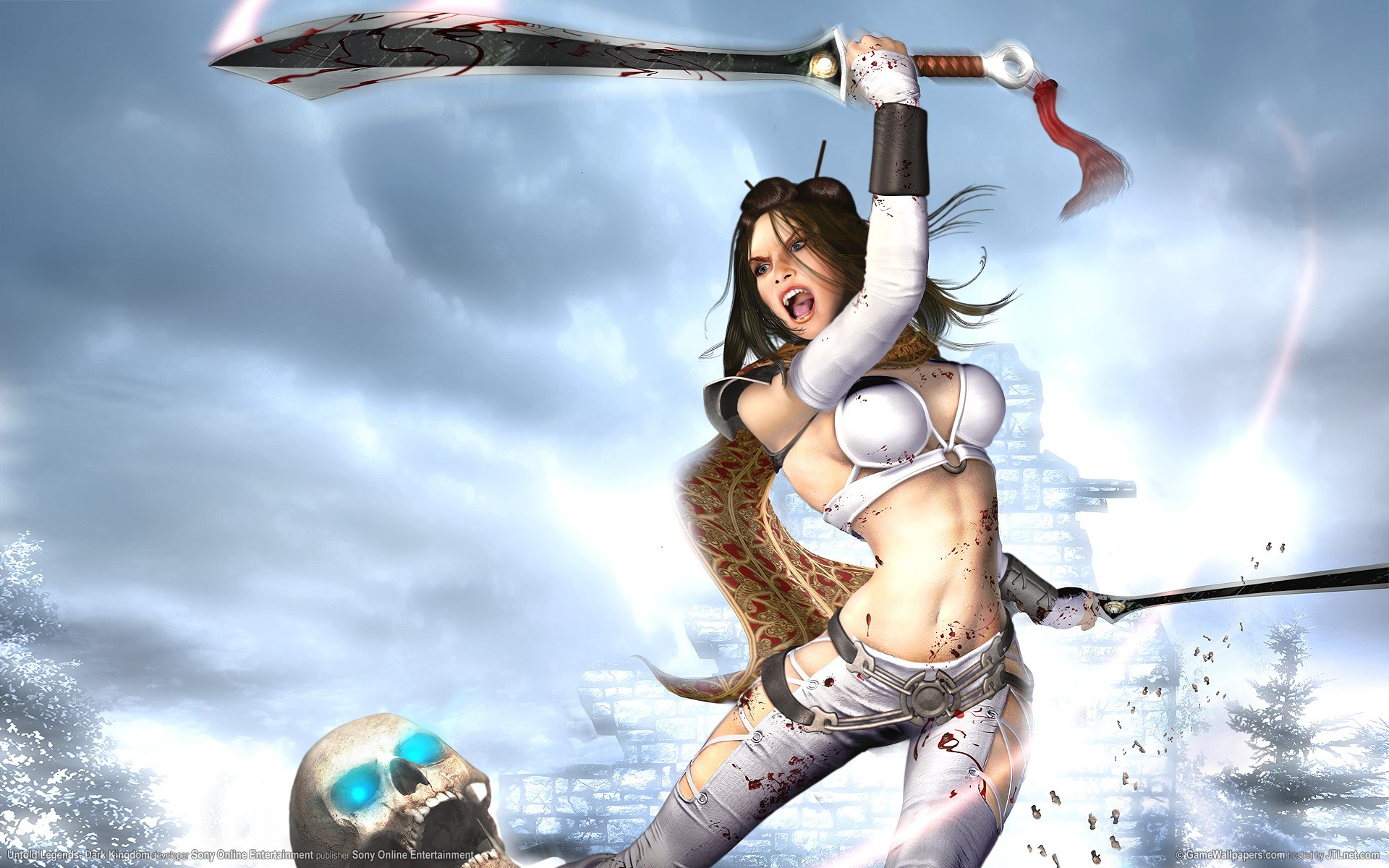 video_game_wallpapers_technobuzz_net_31