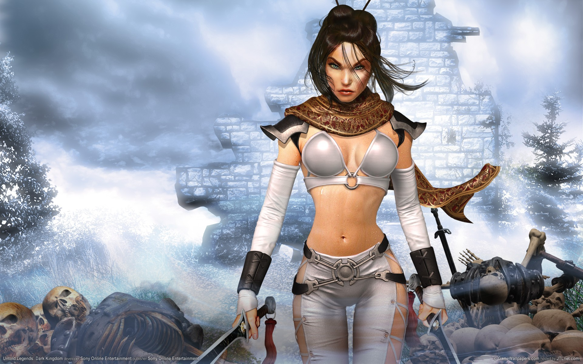 video_game_wallpapers_technobuzz_net_32