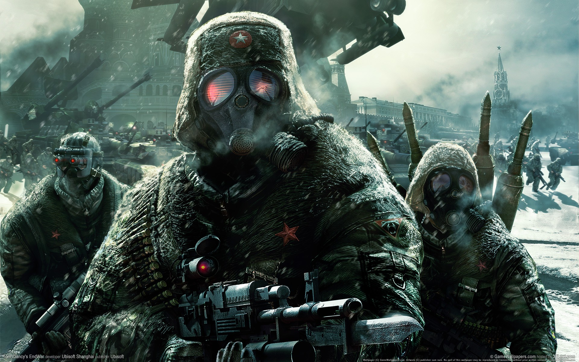 video_game_wallpapers_technobuzz_net_5