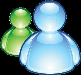تنزيل ماسنجر Windows Live Messenger 2010