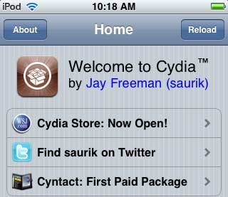 Jailbreak Iphone 4s 5.1.1
