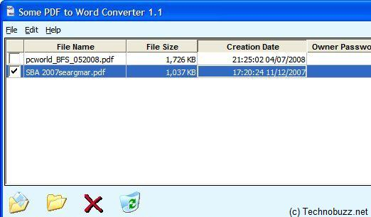convert microsoft word to image file. Convert PDF files into Microsoft Word documents.