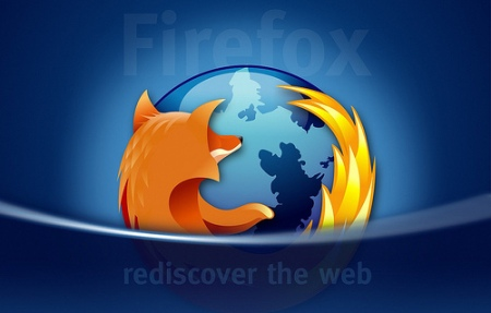 Firefox Tab Tricks, Firefox Tips, Firefox Tricks