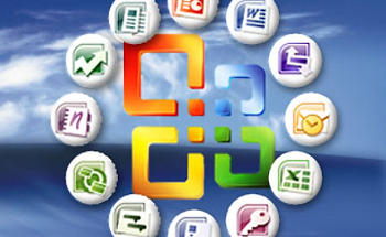 http://www.technobuzz.net/wp-content/uploads/2009/04/office2007_original.jpg