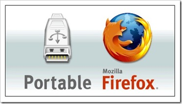http://www.technobuzz.net/wp-content/uploads/2009/04/portable-firefox.jpg
