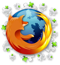 Firefox Addons, Web Designers, Web Developers