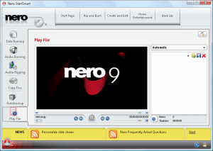 Download Nero 9, Nero 9 Free Download, Download Nero 9 free