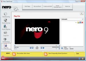 Download Nero 9, Nero 9 Free Download, Download Nero 9 free