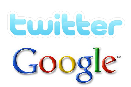 "New York Times v. Google, Twitter in TheFlyonTheWall.com ""hot news"" case"