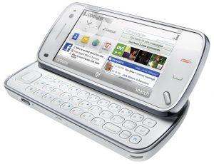 Nokia N97,Nokia N97 Games,N97 Games,S60 5.0 games,S60 games,nokia n97i