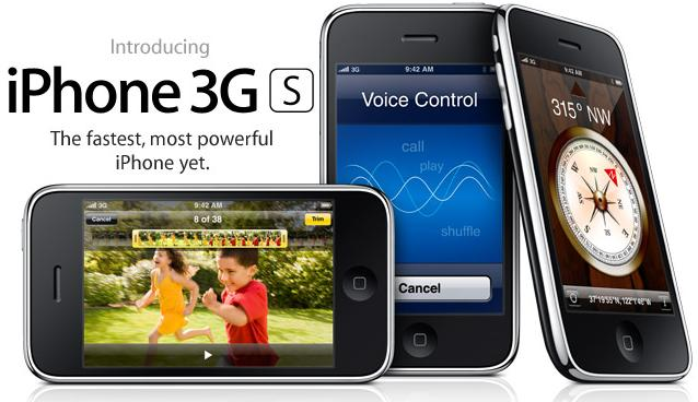 Itunes wont detect my iPhone 3GS 16GB - Apple Community