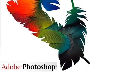 photoshop, tutorial, Photoshop sites, adobe