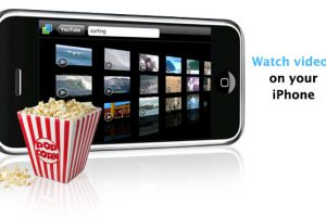 iphone 3gs Video converter, iphone converter, Video Converter iphone