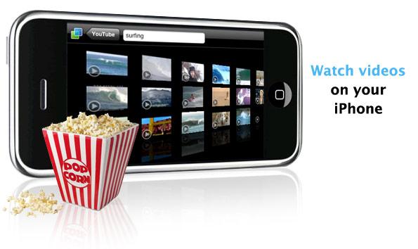 iphone 3gs Video converter, iphone converter, Video Converter iphone