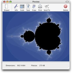Screen Capture Apps for MAC OS X