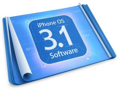 download iphone os 3.1, iphone firmware 3.1, download iphone firmware 31, iphone 3.1
