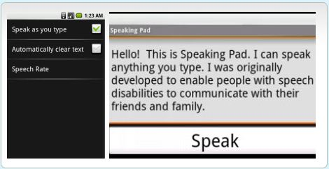 speakin-pad