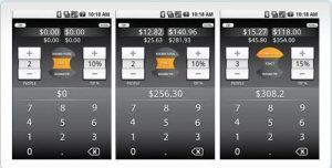 tip-calculator
