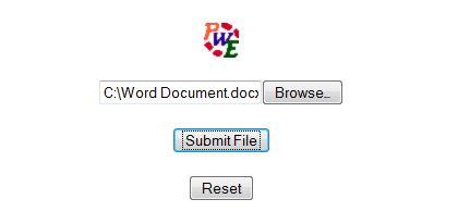 saveofficedata, microsoft,office, recover corrupted documents,saveofficedata ,recover corrupted documents