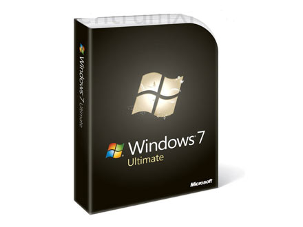 http://www.technobuzz.net/wp-content/uploads/2009/11/Win7_Ultimate_Box.jpg