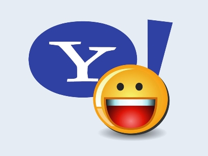 yahoo messenger 10 free download