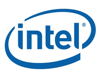 Drivers for INTEL motherboards