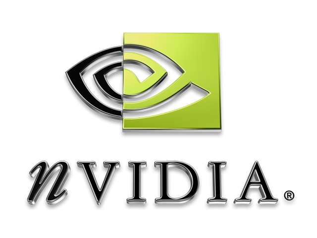 descargar tarjeta de video nvidia para windows 7