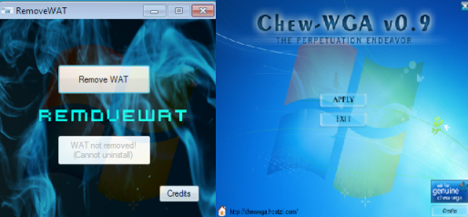 Office 2003 activation hack crack wifi