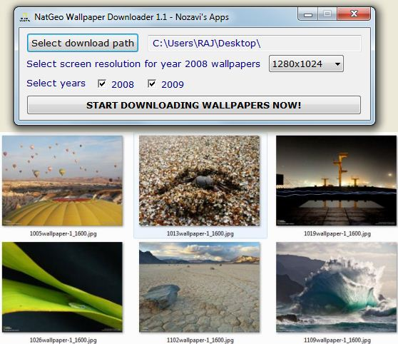 national geographic wallpapers. National Geographic Wallpaper
