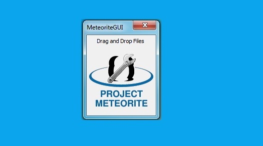 Repair Damaged MKV Files with Meteorite