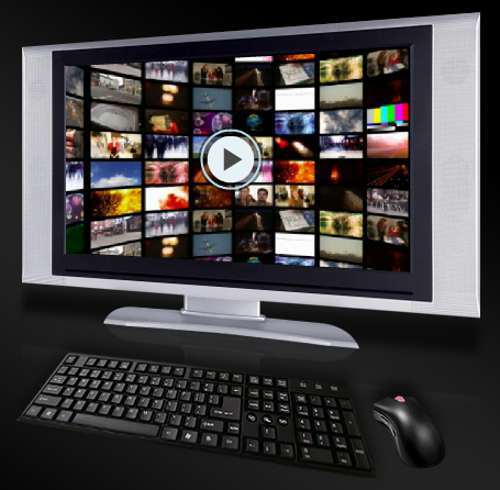 watch TV Watch Tv On Pc Without Internet Compare Prices