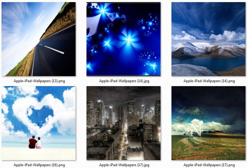 Best Wallpapers For Facebook. Top ipad Wallpapers,