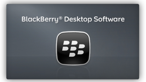������ BlackBerry Desktop Software Blackberry-Desktop-Manager-6.jpg
