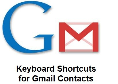 Google Shortcut