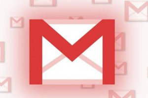 Log In Multiple Gmail Accounts