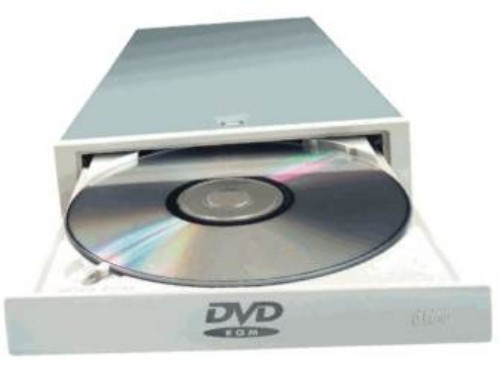 "To disable ""auto ejecting"", you need to turn off the build-in cd/dvd burning ..."