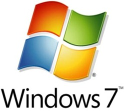 microsoft,windows 7,windows 7 center,download windows 7,windows server 2008 r2,windows,windows server,windows server 2008