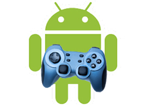 Free Android Games