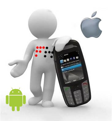 iphone, iphone apps, app, apps, Ipad Apps, android apps,appbrain,android applications,android marketplace,android phone, Free android apps